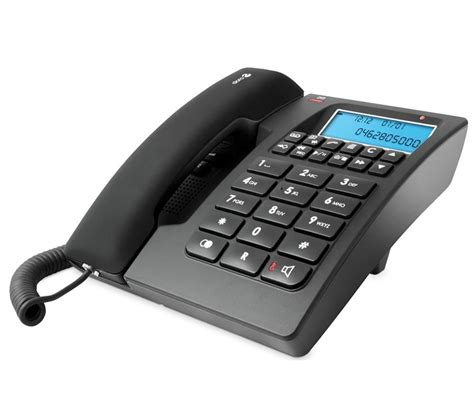 darty bureau telephone fixe prix telephone fixe sur enperdresonlapin