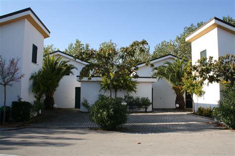 bagni pazzi porto sant elpidio villaggio le mimose ital tourist