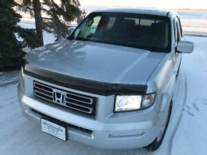 Pickup Truck Buy Sell New Used Salvaged Cars