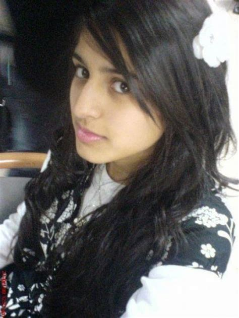 profile pictures  girls fake id  facebook
