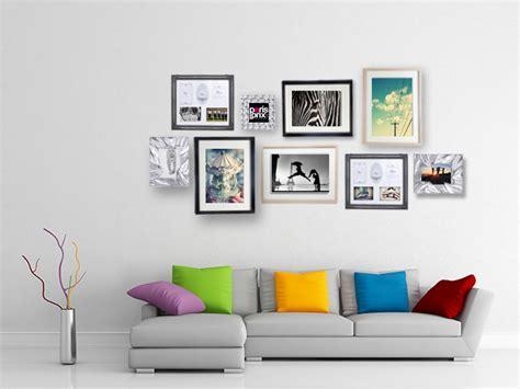 deco cadres photos mur dootdadoo id 233 es de conception sont int 233 ressants 224 votre d 233 cor