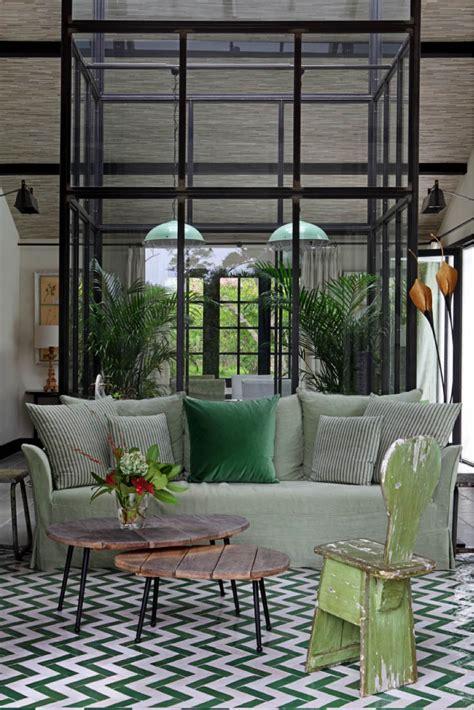 sofa color verde agua tela para tapizar sof 225 s 5 colores atemporales decorando