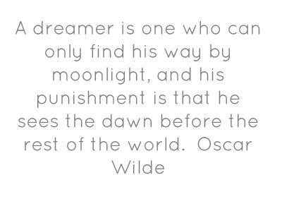 Oscar Wilde Quotes - BrainyQuote | Quotes, Oscar wilde ...
