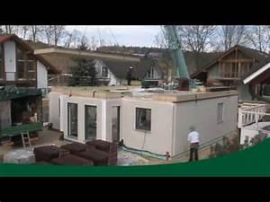 Rensch Haus Erfahrungen : fertighaus bauen buzzpls com ~ Lizthompson.info Haus und Dekorationen