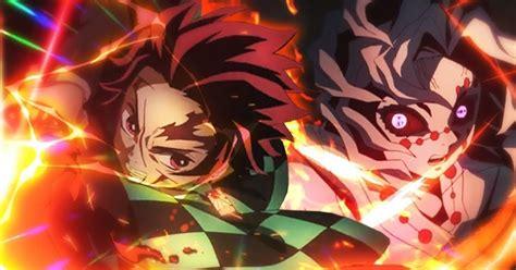 10 Anime Wallpaper Demon Slayer Rui