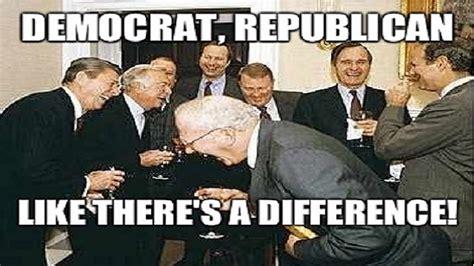Gop Meme - gop meme republican primary debate 2015 best memes heavy republican primary presidential debate