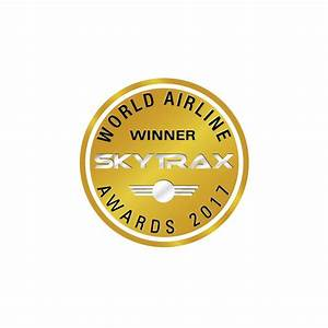 JAL Group - PRESS RELEASES - JAL Named 'Best Economy Class ...