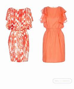 coral flutter sleeve dresses for wedding guests wedding With coral dress for wedding guest