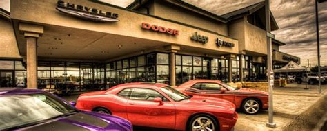 Peterson Toyota Chrysler Jeep Dodge by About Peterson Chrysler Dodge Jeep Ram Na Id