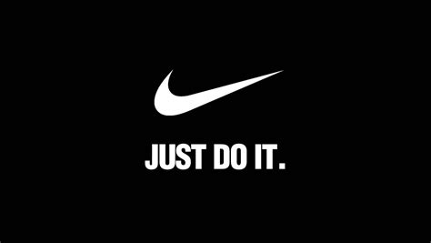 nike just do it hd wallpaper nike wallpapers quot just do it quot most popular hd images