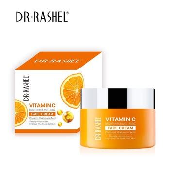 2018 New Product Dr Rashel Perfect Skin Care Whitening