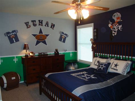 Dallas Cowboys Room Decor by Information About Rate My Space Questions For Hgtv