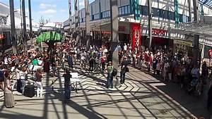 Chemnitz Center Läden : flashmob der sommerphilharmonie im chemnitz center youtube ~ Eleganceandgraceweddings.com Haus und Dekorationen