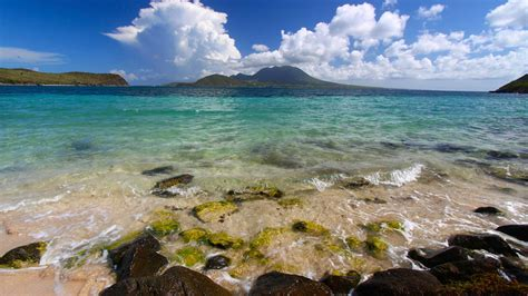 st kitts nevis holidays book     st