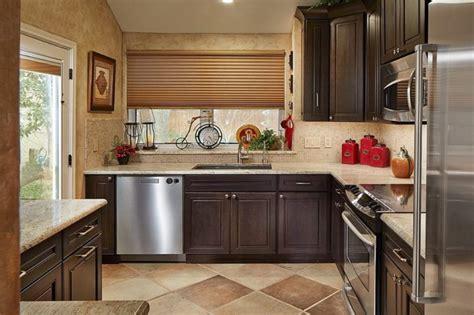 home remodeling  plano frisco dallas tx areas euro