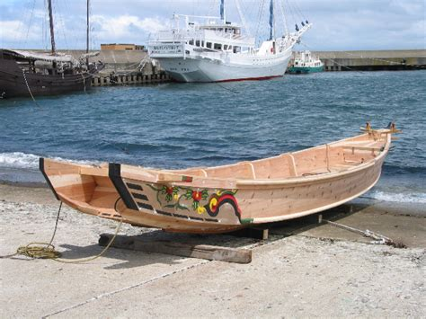 Fishing Boat Japanese by Douglas Brooks Boatbuilder Japanese Boats Shimaihagi