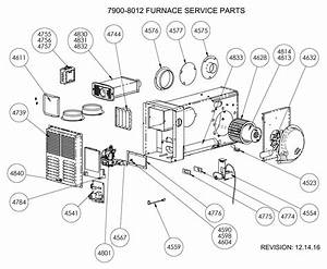 Outstanding Atwood Furnace Parts Diagram Ideas Best