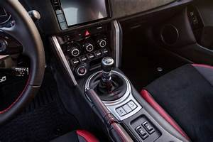 All The 2020 Manual Transmission Cars