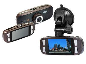 Technaxx CarHD Cam 1080p Dash cam - Internet's Best Online ...