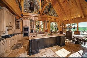 luxury custom home plans home galleries bluff
