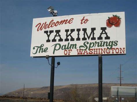 yakima paez judge 22s barnes blues case week circuit washington ninth 9th decision justification defenses necessity cases gould judges joined