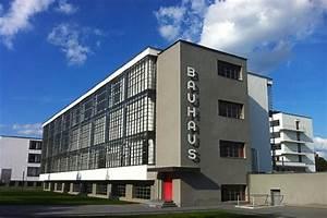 Baumarkt Bauhaus Dessau : bauhaus germany reng ring v relser ~ Markanthonyermac.com Haus und Dekorationen