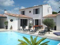 a vendre maison de village bord de mer bois plage ile de With superb voilage exterieur pour terrasse 17 deco jardin cote maison