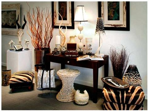 Safari Themed Living Room Decor by Safari Living Room Decor Pertaining To Inspire Living Room