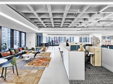 Furniture Mart Chicago