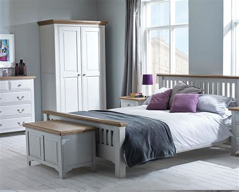 lot  bedroom storage ideas