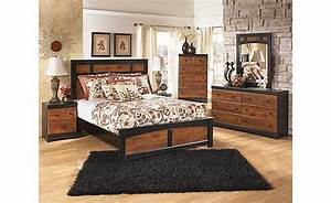 home decorating pictures ashley furniture 14 piece With ashley furniture bedroom sets 14 piece