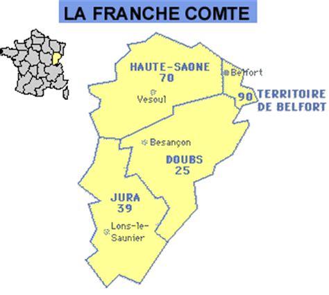 locations chambres d hotes location vacances franche comté location de gîtes jura