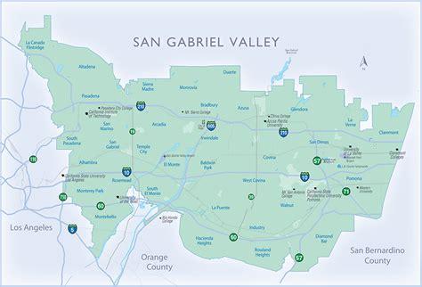 San Gabriel Valley Economic Partnership - Choose San ...