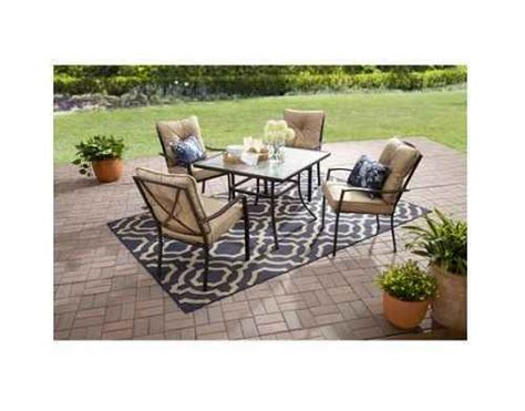 Where Can I Buy Cheap Patio Furniture by 10 Must Buy Best Cheap Patio Furniture Sets 200 Bucks