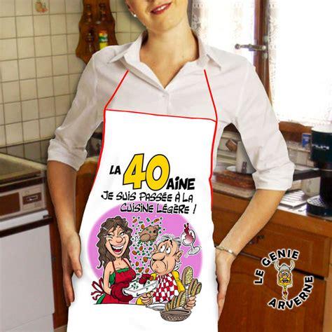 tablier cuisine humour beautiful recette de cuisine humoristique 3 zoom tablier