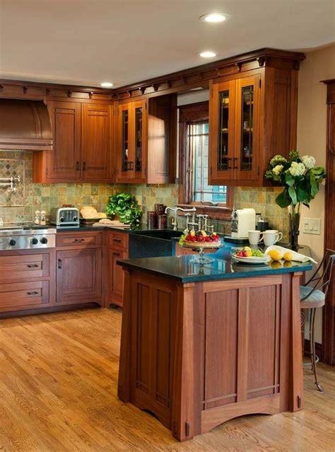 kitchen cabinets cleaner 85 best kitchen island images on kitchen ideas 2924