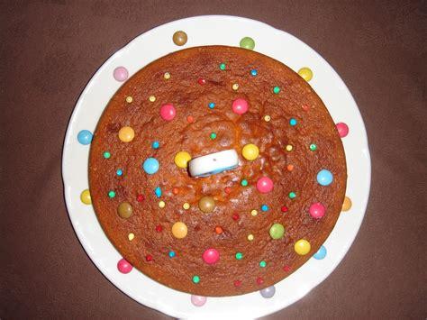 recette de cuisine pour anniversaire gâteau d 39 anniversaire au chocolat pour 10 personnes