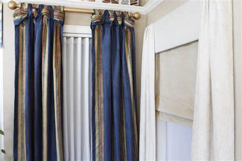 custom curtains san jose curtain menzilperde net