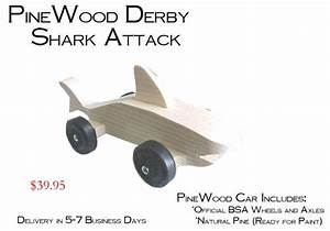 pinewood derby car designs shark images With pinewood derby shark template