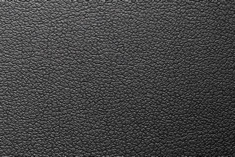 Black Leather Background Black Clean Leather Texture Background Photohdx