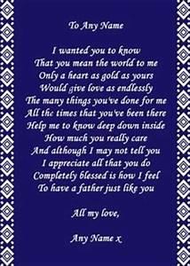 """Air Force poem """"High Flight"""". My husband was a career AF ..."""