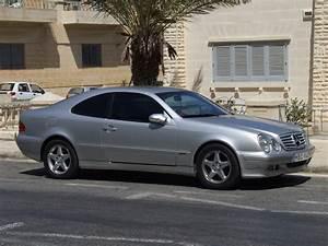 Mercedes Classe A 2003 : 2003 mercedes benz clk class pictures cargurus ~ Gottalentnigeria.com Avis de Voitures