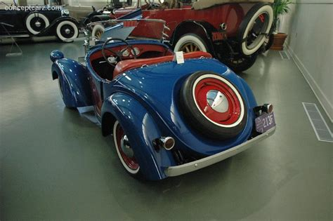 bantam car 1939 american bantam model 60 at the the frick car and