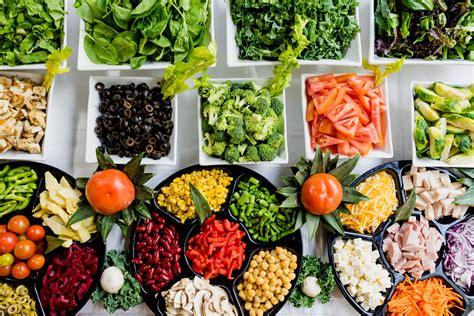 legume cuisiné images gratuites fruit plat salade produire légume