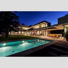 Mansions Modern Design — Modern House Plan  Modern House Plan