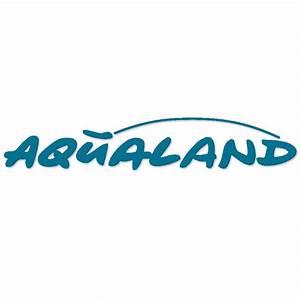 Aqualand Köln Gutschein : parkdealz freizeitparktickets ~ Orissabook.com Haus und Dekorationen