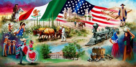 mexican tile murals tucson tile murals tucson the story i heard about murals