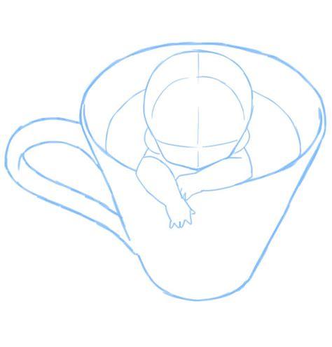 Tipps Zum Zeichnen by 659 Besten Zeichnen Tipps Tricks Bilder Auf
