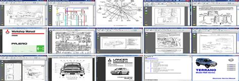 1997 Jeep Grand Limited Speaker Wiring Diagram by 1997 Jeep Grand Limited Owners Manual