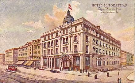 tokatliyan hotels wikipedia